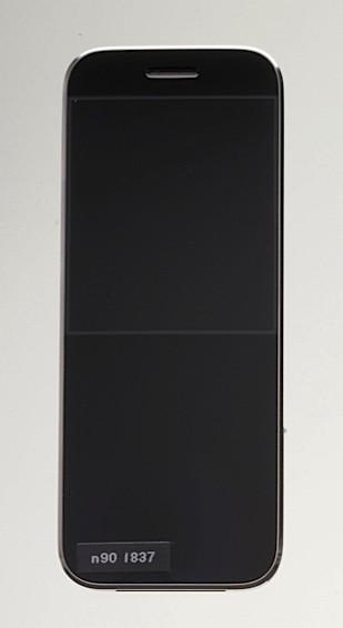 prototipo iphone2