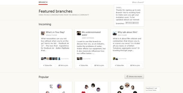 branch-twitter