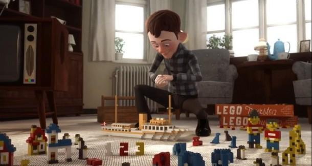 lego-animacion