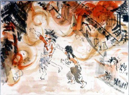recuerdos de hiroshima2