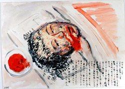 recuerdos de hiroshima14