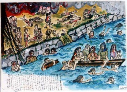 recuerdos de hiroshima12