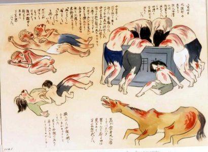 recuerdos de hiroshima9