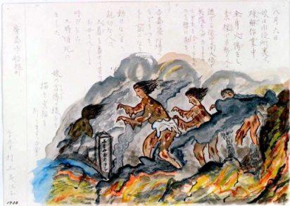 recuerdos de hiroshima8