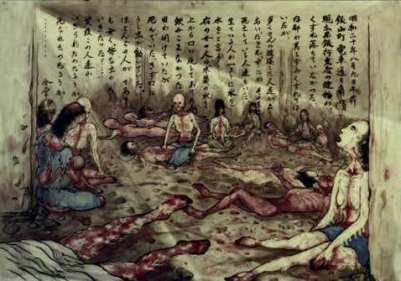 supervivientes-hiroshima