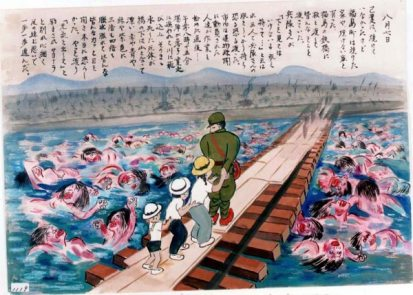 recuerdos de hiroshima15
